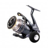 *Катушка Shimano TWIN POWER XD 4000XG